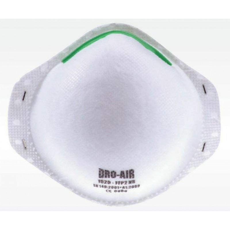 FFP2 Maske kaufen, Mundschutz | DIN EN und CE zertifiziert ...