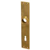 Kurzschild P1521BB90 (Stückpreis)