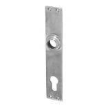Kurzschild NM1521PZ (Stückpreis)